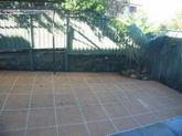 3/5 Corambara Crescent, Toormina NSW