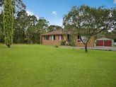 4 Windeyer Cl, Medowie NSW 2318