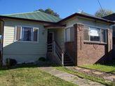 136 Edith Street, Waratah NSW