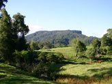 117 Wattamolla Road, Woodhill NSW