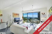 1604/127 Kent Street, Millers Point NSW