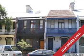152 Lawson Street, Redfern NSW