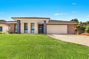 13 Bannister Gardens, Griffith ACT