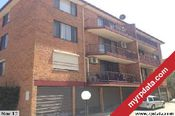 126/2 Riverpark Drive, Liverpool NSW