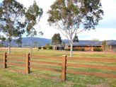 3252 New England Highway, Parkville NSW