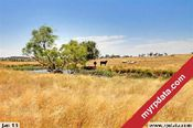 2063 Windellama Road, Quialigo NSW
