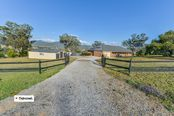 202 Catherine Way, Daruka NSW