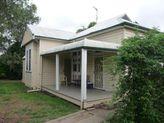 127 Heber Street, Moree NSW