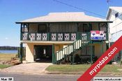 14 Bridge Street, Lawrence NSW