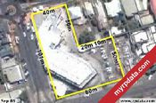 42-46 Mcilwraith Street, South Townsville QLD