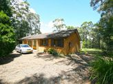 341 Singles Ridge Road, Yellow Rock NSW