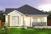 Lot 193 Curramore Terrace, Tullimbar NSW