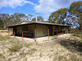180 Billywillinga Road, Billywillinga NSW