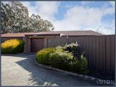 29/14 Marr Street, Pearce ACT 2607