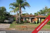 7/29 Sidlow Road, Griffith NSW