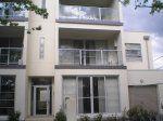 6/24 De Burgh Street, Lyneham ACT 2602
