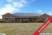 657 Spring Terrace Road, Forest Reefs NSW