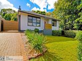 6 Lindsay Avenue, Ermington NSW