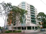 16-20 Meredith Street, Bankstown NSW