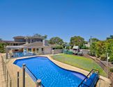 1 Scotney Place, Collaroy Plateau NSW
