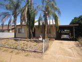 51 Wambiana Street, Nyngan NSW
