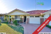 1/5A Chesterfield Road, South Penrith NSW