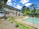90 Mona Vale Road (Near Hope Street), Pymble NSW
