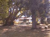 629 Tumbulgum Road, Tygalgah NSW