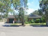 5 Kyooma Close, Buff Point NSW