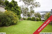 35 Green Point Drive, Green Point NSW 2428