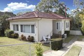 103 Sandakan Road, Revesby Heights NSW