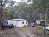 3792 Off Oallen Ford Road, Windellama NSW