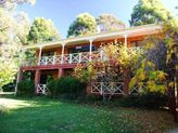 75A Forster Drive, Bawley Point NSW