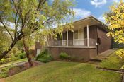 4 Bundah Street, Winmalee NSW 2777