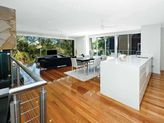 39-43 Scarborough Street, Bundeena NSW