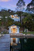 192 McCarrs Creek Road, Church Point NSW