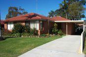 19 Tripoli Way, Albion Park NSW