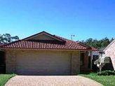 9 Deakin Cl, Port Macquarie NSW 2444