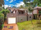 20 Elston Avenue, Denistone NSW