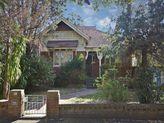 13 Rosemount Avenue, Summer Hill NSW