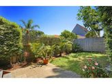 8 Lancaster Road, Dover Heights NSW