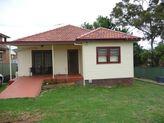 65 Burnett Street, Merrylands NSW