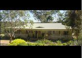 92 Burri Road, Malua Bay NSW