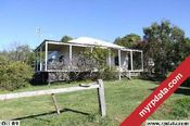 1162 Wardell Road, Wardell NSW