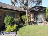 6/21 Second Avenue, Macquarie Fields NSW 2564
