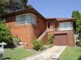 3 Polygon Crescent, Earlwood NSW
