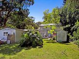 68 Cornelian Road, Pearl Beach NSW