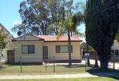 135 Carpenter Street, Colyton NSW