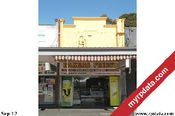 273 Forest Road, Hurstville NSW