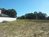 Lot 16 Bravo Avenue, Middleton Grange NSW
